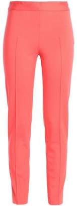 Moschino Jersey Skinny Pants