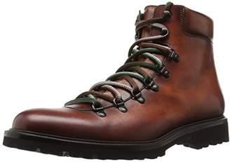 Magnanni Men's Dalton Engineer Boot