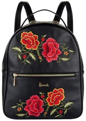 Harrods Fairhaven Backpack