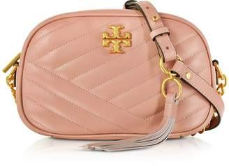 ccf46ce0711f Tory Burch Bags For Women - ShopStyle Australia