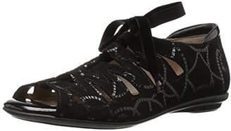 BeautiFeel Women's Edyta Dress Sandal