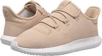 adidas Boys' Tubular Shadow C Sneaker