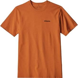Patagonia Fitz Roy Trout Responsibili-T-Shirt - Men's