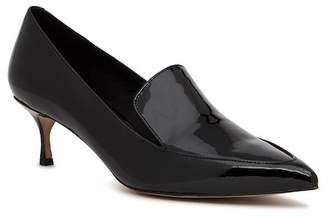 Kenneth Cole New York Shea Loafer Heel