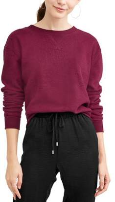 Teen Crewneck Sweatshirts Shopstyle