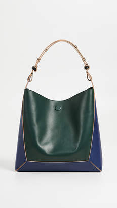 Marni Boxy Shoulder Bag