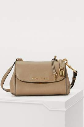 Marc Jacobs The Mini Boho Grind bag