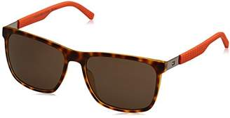 Tommy Hilfiger Unisex-Adults TH 1445/S 8H Sunglasses