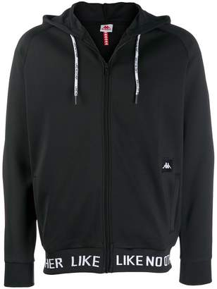 Kappa Basev hoodie