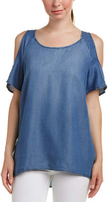 KUT from the Kloth Tunic