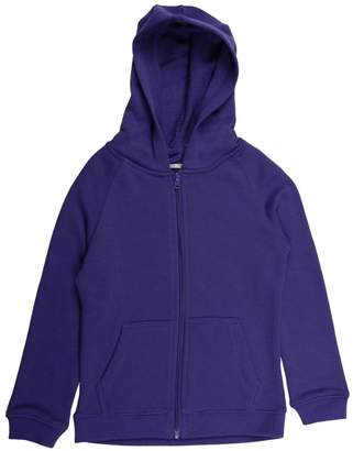 Scout Sweatshirts - Item 12099502BV