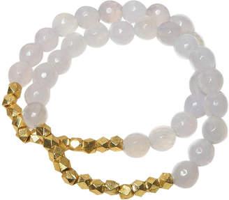 Electric Picks Pretty Woman Bracelet Set
