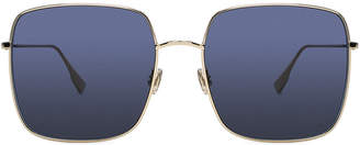 Christian Dior Stellaire 1 Sunglasses