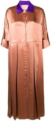 Roksanda Lucinda dress