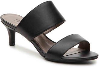 Moda Spana May Sandal - Women's