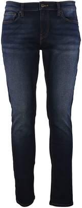Michael Kors Classic Skinny Jeans