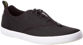 Sperry Men's Flex Deck Cvo Mesh Sneaker