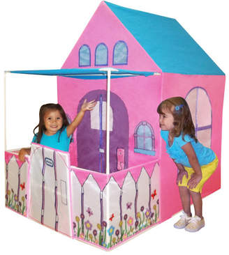 Kid's Adventure Kids Adventure Victorian Playhouse