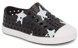 Native Jefferson Quartz Slip-On Sneaker