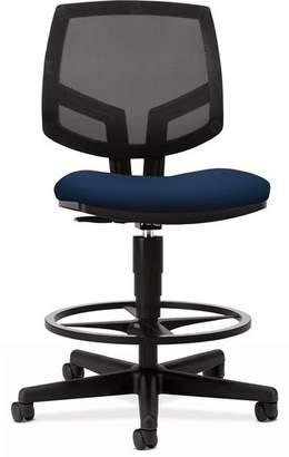 HON Volt Mid-Back Mesh Drafting Chair