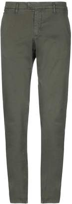 Jeckerson Casual pants - Item 13231189VT