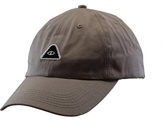 Poler Cyclo Dad Hat-grh Accessory