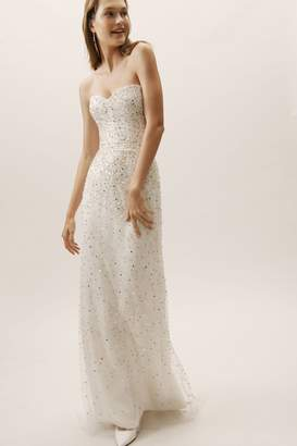 Chosen By One Day Houston Gown