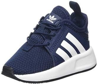 best service 5f6ba 12b90 at Amazon Marketplace · adidas Unisex Kids XPLR El I Fitness Shoes