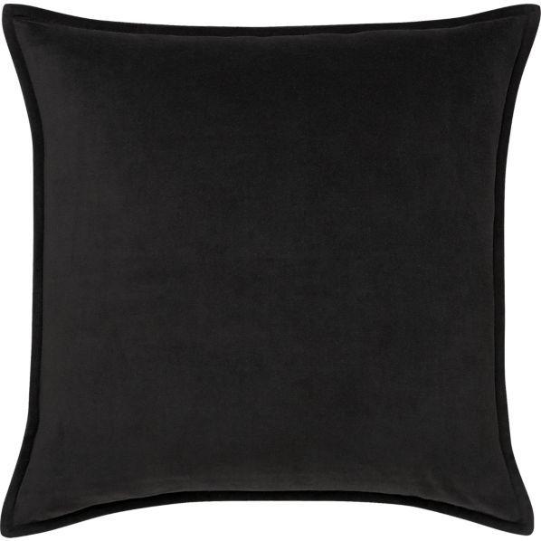 "Monroe Charnavy 18"" Pillow"