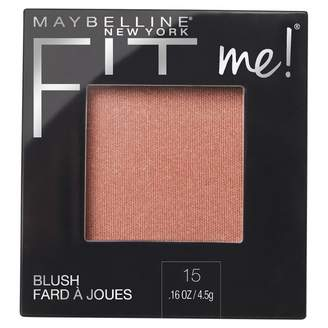 Maybelline Fit Me! Blush 4.5 g