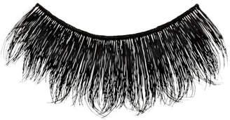 Illamasqua False Eye Lashes - Lush