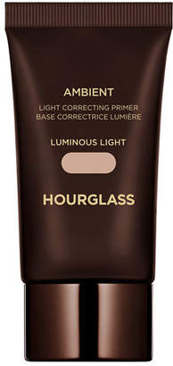 Hourglass Ambient® Light Correcting Primer, 1.0 oz./ 30 mL