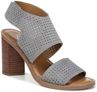 Franco Sarto Delores Sandal - Women's