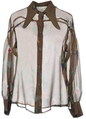 Soho De Luxe Shirt