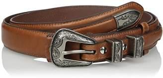 Nocona Men's Basic Ranger Belt