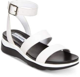 Steve Madden Women's Relish Sport Sandals