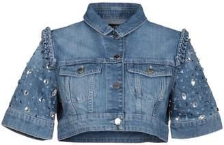 Relish Denim outerwear
