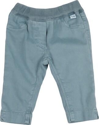 Il Gufo Casual pants - Item 13010167FK