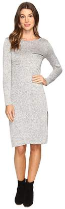 Culture Phit Angelina Knit Dress Women's Dress