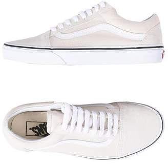 Vans UA OLD SKOOL Low-tops & sneakers