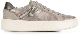 Geox Nhenbus sneakers