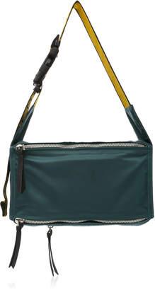 Givenchy Pandora Waist Bag