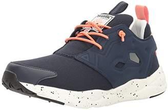 Reebok Women's Furylite Out-Color Running Shoe