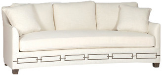 GABBY Gabby Baldwin Curved Back Sofa