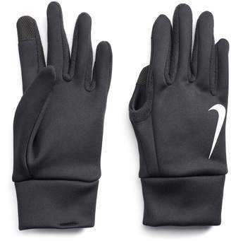 Nike Men's Thermal Gloves