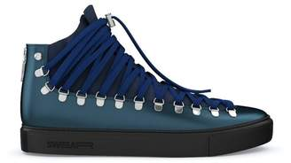 Swear Redchurch hi-top sneakers