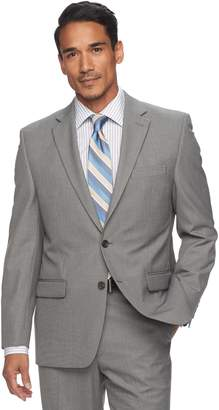 Chaps Men's Performance Series Classic-Fit 4-Way Stretch Suit Jacket