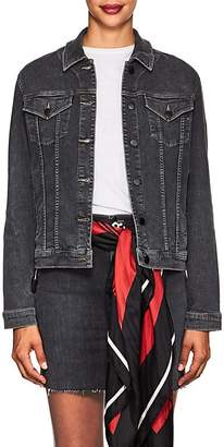 J Brand Women's Denim Jacket