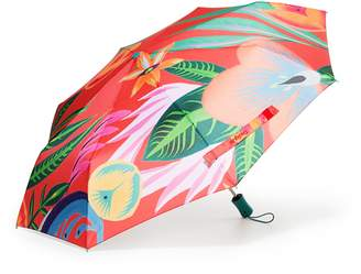 Desigual Umbrella Liana
