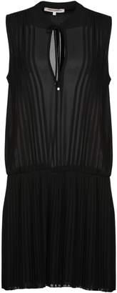 PAOLO CASALINI Short dresses - Item 34890586NX